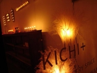 KICHI+ eve.JPG