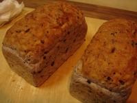 kuromai-bread.JPG