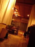 cafe 2F -yoru-.JPG