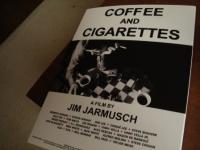 coffee&cigarettes.JPG