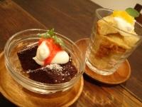 mini dessert.JPG
