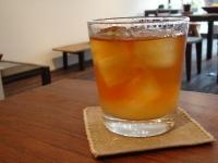 cold drink.JPG