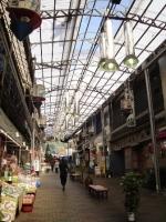 nakamise-street.JPG