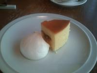 アプリコットチーズケーキ.JPG