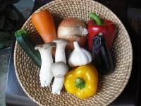 ラタ野菜.jpg