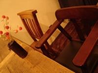 child chair.JPG