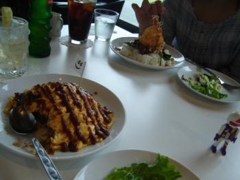 D lunch.JPG