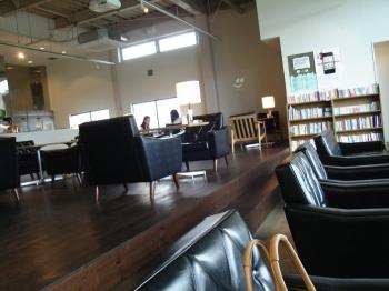 D cafe.JPG