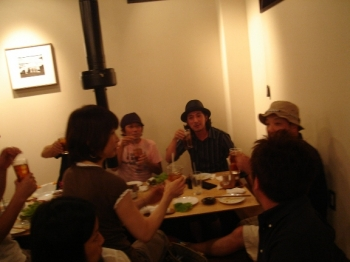 yakiniku 3.JPG