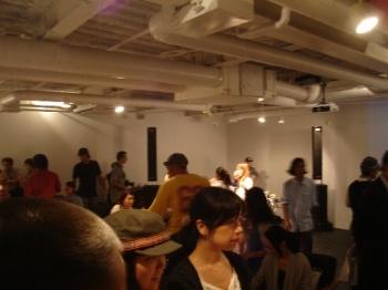 op.party.JPG