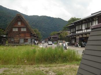 sirakawa 2.JPG