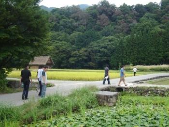sirakawa 3.JPG