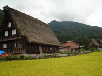 sirakawa 4.JPG