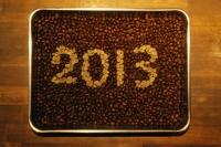 201112 002.jpg