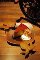 かぼちゃのプリン.jpg