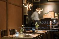 cafekichi-夜.jpg