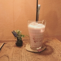 イチゴミルク.JPG